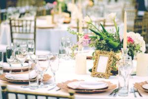 checklist for effective event management