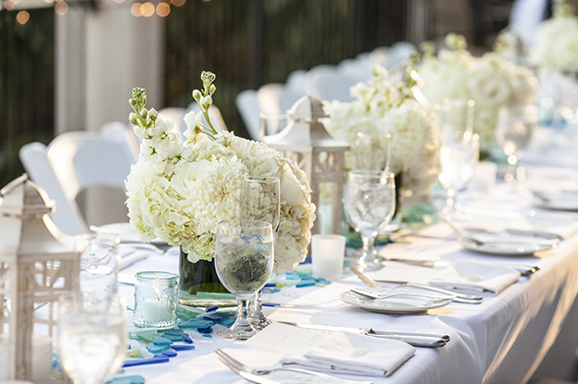 make any event more special
