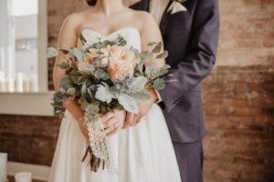 Las Vegas Hotel Weddings: The 10 Best Venues | Current Events Rentals