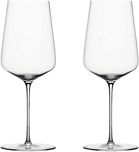 Universal Wine Glass by Zalto