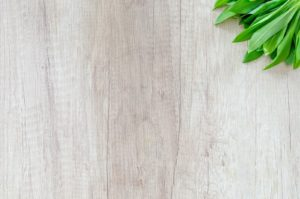 The 10 Best Wooden Cutting Boards to Give as Gifts