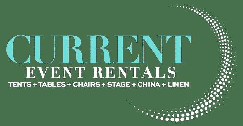 Current Event Rentals